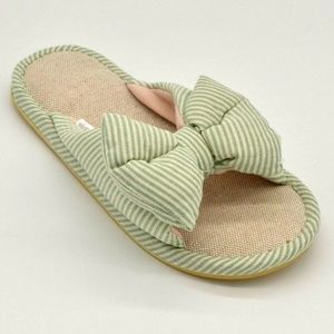 DuDu Town Cozy Town Slide Slippers EUR 38/39 New